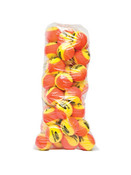 Bag of Quick Kids 36 Foam Balls